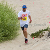 Dune Run Run 20170826-88