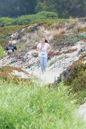 Dune Run Run 20170826-192