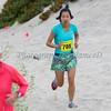 Dune Run Run 20170826-184