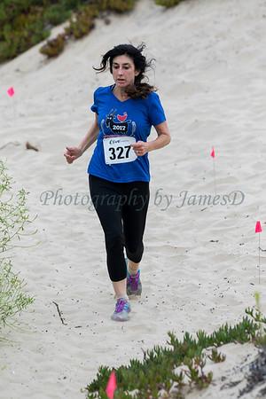 Dune Run Run 20170826-282