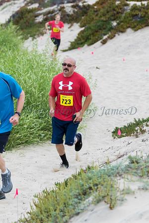 Dune Run Run 20170826-151