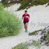 Dune Run Run 20170826-172