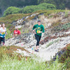 Dune Run Run 20170826-142