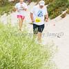 Dune Run Run 20170826-320