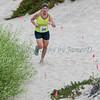 Dune Run Run 20170826-168