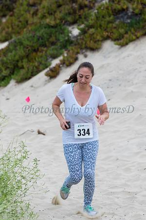 Dune Run Run 20170826-196