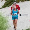 Dune Run Run 20170826-273