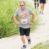 Dune Run Run 20170826-309