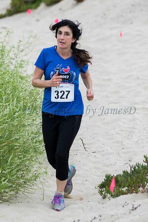 Dune Run Run 20170826-283
