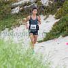 Dune Run Run 20170826-131