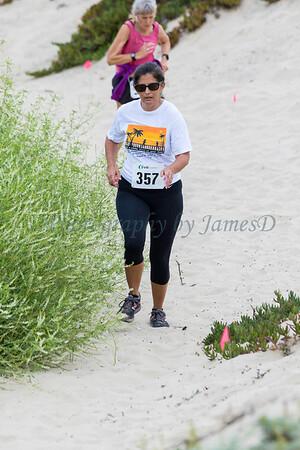 Dune Run Run 20170826-247
