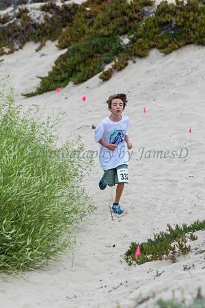 Dune Run Run 20170826-228