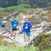 Dune Run Run 20170826-118