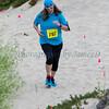 Dune Run Run 20170826-158