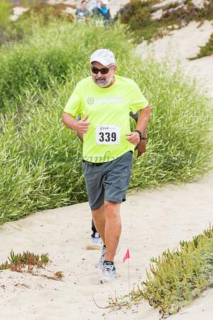 Dune Run Run 20170826-346