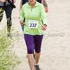 Dune Run Run 20170826-300