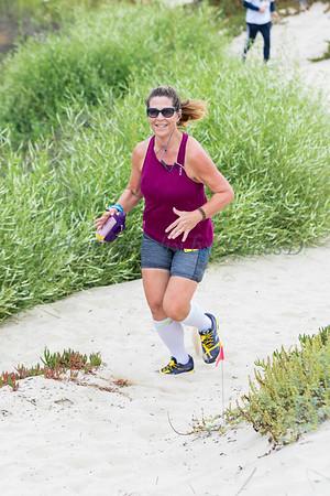 Dune Run Run 20170826-235