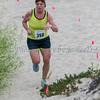 Dune Run Run 20170826-169