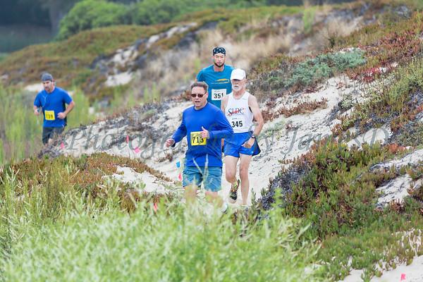 Dune Run Run 20170826-119