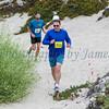 Dune Run Run 20170826-124
