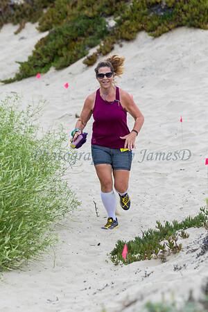 Dune Run Run 20170826-231