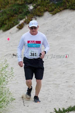 Dune Run Run 20170826-252