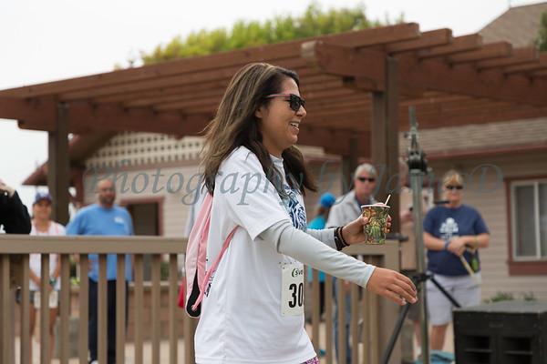 Dune Run Run 20170826-640
