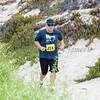 Dune Run Run 20170826-217