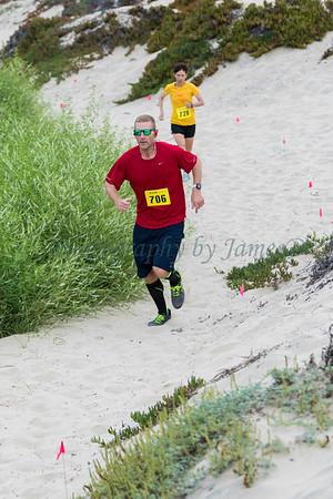 Dune Run Run 20170826-103
