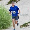Dune Run Run 20170826-138