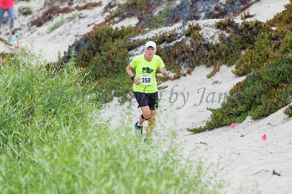 Dune Run Run 20170826-176
