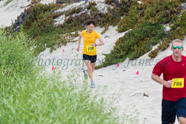 Dune Run Run 20170826-102