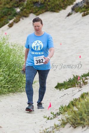 Dune Run Run 20170826-475