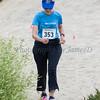 Dune Run Run 20170826-500