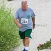 Dune Run Run 20170826-386