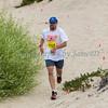 Dune Run Run 20170826-87