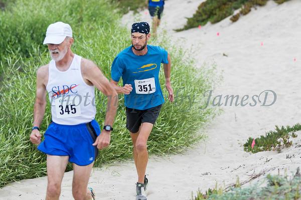 Dune Run Run 20170826-127
