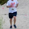 Dune Run Run 20170826-159