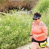 Dune Run Run 20170826-338