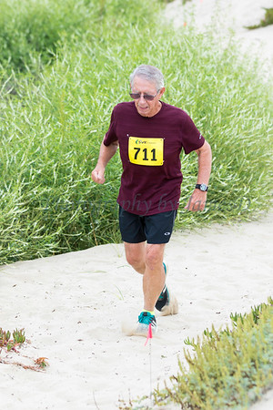 Dune Run Run 20170826-289
