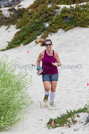 Dune Run Run 20170826-230