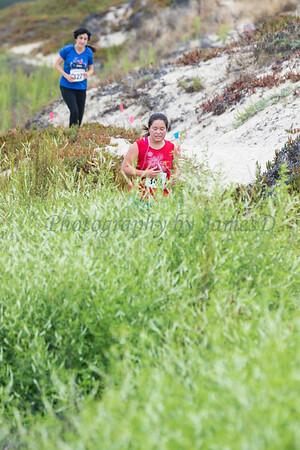 Dune Run Run 20170826-275