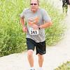 Dune Run Run 20170826-311
