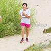 Dune Run Run 20170826-329