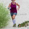 Dune Run Run 20170826-232
