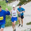 Dune Run Run 20170826-126