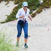 Dune Run Run 20170826-293