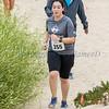 Dune Run Run 20170826-353