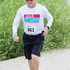 Dune Run Run 20170826-256