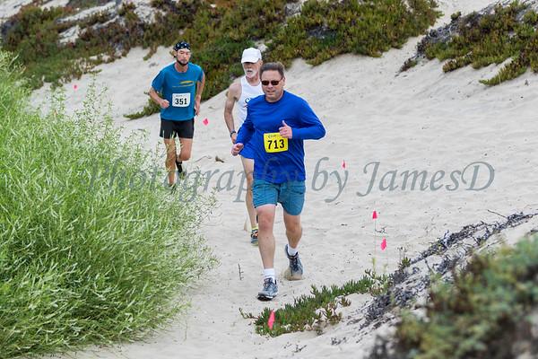 Dune Run Run 20170826-123